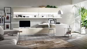 salas living room wall units salas de estar living feel scenery scavolini pradolargo