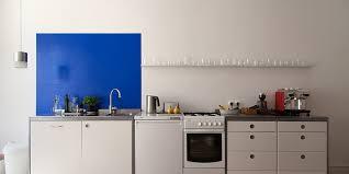 馗lairage n駮n pour cuisine 馗lairage n駮n pour cuisine 28 images table rabattable cuisine