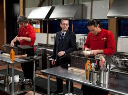 chopped champions finale chopped food network