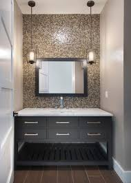 Gray Bathroom - gorgeous 90 cool gray bathrooms inspiration of cool gray