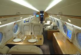 Gulfstream 5 Interior Gulfstream Giv Sp Buying Guide Vanallen
