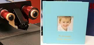 Wedding Album Printing Impress Systems Photo Album Pressbook Wedding Album Printing