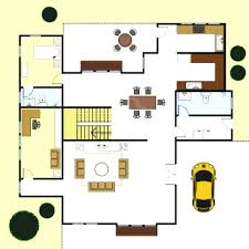 Design Your Own House Online Free Create House Floor Plans Online Free Plan Software Design Your Own