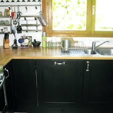 je relooke ma cuisine idees conseils je relooke ma cuisine avec une resine coloree55html