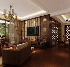 Asian Inspired Dining Room 15 Beautiful Asian Dining Room Ideas Dining Room Design Room