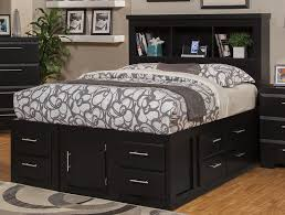 types of headboards types of beds bunk bedsbunk bed kings cheap triple bunk beds l