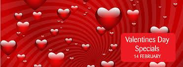 valentine s valentines day cruises sydney harbour valentines day cruise sydney