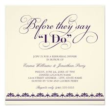 Rehearsal Dinner Invites Who Do You Invite To Wedding Rehearsal Dinner Stephenanuno Com