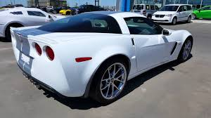 corvette 2013 for sale 2013 corvette z06 60th anniversary for sale
