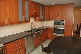 ikea adel medium brown kitchen cabinets ikea grimslov medium brown door front 15 x 20 202 681 49 new ebay