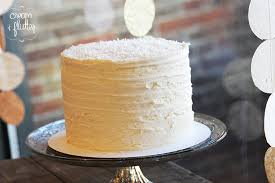 Cakes To Order Cakes To Order U2014 Cream U0026 Flutter Boutique Cakes Weddings And