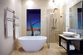 2014 bathroom tile trends home design
