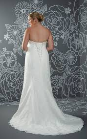 wedding dress qatar wedding dresses for rent in qatar dorris wedding
