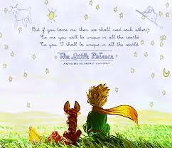 le petit prince le petit prince 2015