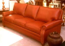 consignment home decor furniture amazing online furniture consignment shops home decor