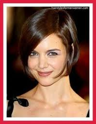 haircuts for square face over 40 hairstyles to do for hairstyles for square faces over hairstyles
