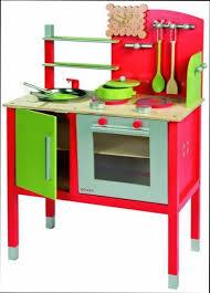 cuisine en bois jouet janod cuisine bois cuisine bois jouet janod