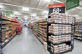 lehigh valley grocers roll out online shopping lehigh valley
