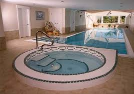 house plans with indoor swimming pool 2 indoor swimming pool designs home interior design