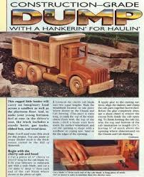 113 best toys images on pinterest woodworking plans wood toys