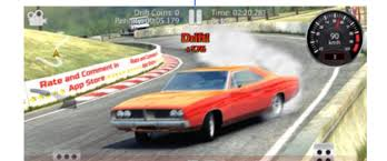 drift apk carx drift racing v1 8 0 android apk hack mod hack apk town