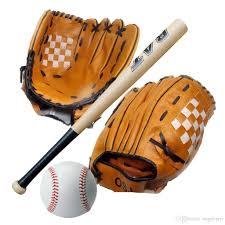 2017 2016 new 24 inch wooden baseball bat 10 5 youth baseball