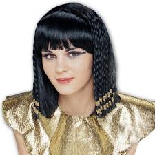 information on egyptain hairstlyes for and skin deep ancient egyptian beauty moonhex