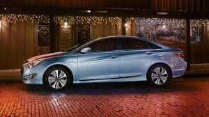 hyundai sonata hybrid mpg 2013 2013 hyundai sonata hybrid limited review notes autoweek