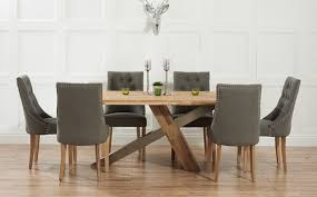 Dining Tables And Chairs Sale Home Design Wonderful Designer Dining Tables Uk Cool