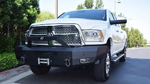 nissan frontier winch mount new steelcraft smooth plate winch mount front bumper 10 17 dodge
