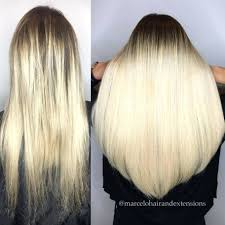 how much do hair extensions cost fusion hair extensions cost nyc keratin cold belene info