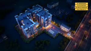 Home Design Game Walkthrough 3d Power Visualization Pvt Ltd On Architizer
