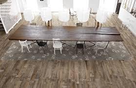 Ceramic Tile Flooring Pros And Cons Home Decor Wood Like Ceramic Floor Tile Flooring Pros And Cons Vs