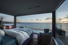 chambre vue sur mer chambre avec vue mer