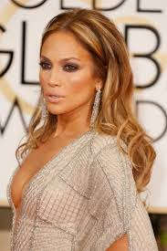 jlo hairstyle 2015 j lo bronde newhairstylesformen2014com of jennifer lopez hair
