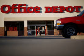 Office Depot by Office Depot To Hire 8 000 Workers For Back To Season