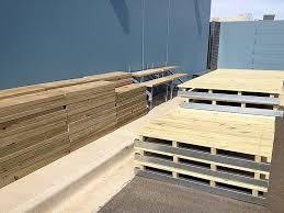 amazing prefab decks curved prefab decks railings u2013 gazebo