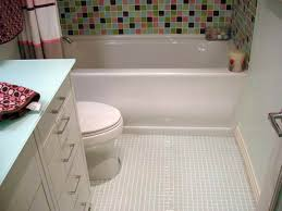 white bathroom floor tile ideas bathroom floor tiles comqt