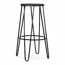 Kitchen Bar Stools Counter Height by Bar Stools Rustic Bar Stools Target Counter Height Kitchen