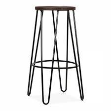 big lots wood bar stools modern counter stools swivel counter