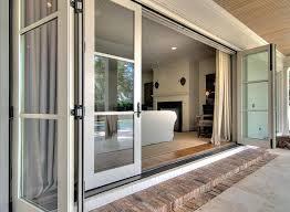 Exterior Doors San Diego Folding Exterior Door Folding Exterior Doors San Diego Jvids Info