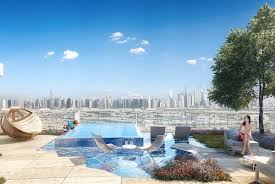 Homes For Sale In Dubai by He Did It The Dubai Comeback Of Kabir Mulchandani Property