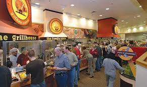 Does Old Country Buffet Serve Breakfast by Orlando All You Can Eat Buffets Near Theme Parks Breakfast