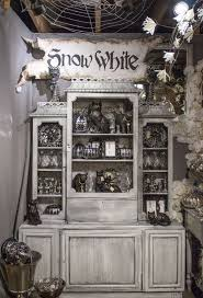 white house halloween party 332 best halloween wedding gowns accessories and decor images on