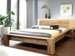 chambre bebe bois massif lit bebe bois massif lit bois brut lit nora en chne massif de