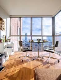 Windows To The Floor Ideas Best 20 Toronto Apartment Ideas On Pinterest