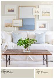 Modern Farmhouse Colors Shop Our Home A Burst Of Beautiful
