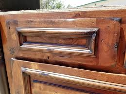 How To Order Kitchen Cabinets by Kitchen Cabinet Sourcing Strategy Recycling Fine Cabinetry