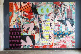 art for jobs 2017 artist meredith olinger advance memphis