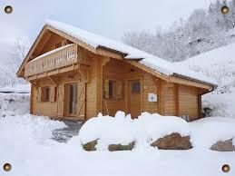 chalet a louer 4 chambres location chalets saisonniers la bresse
